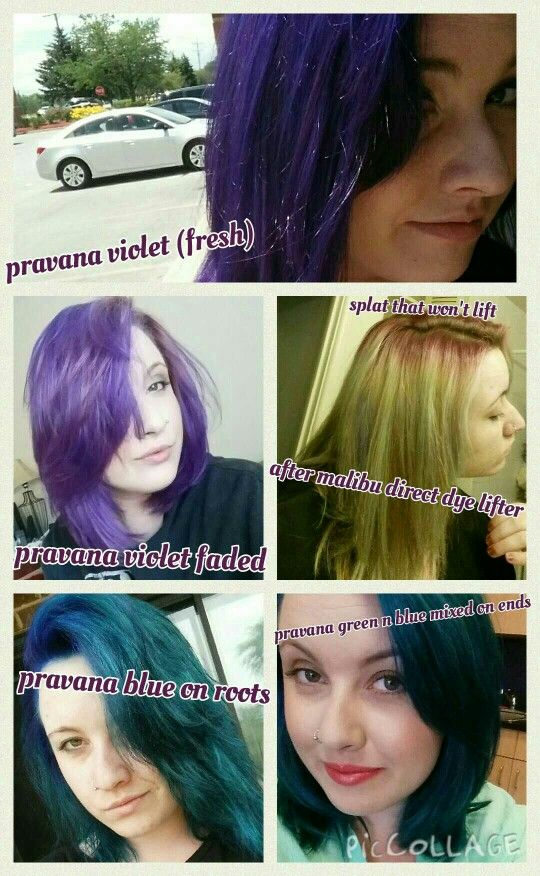 Unique What is A Color Lifter for Hair