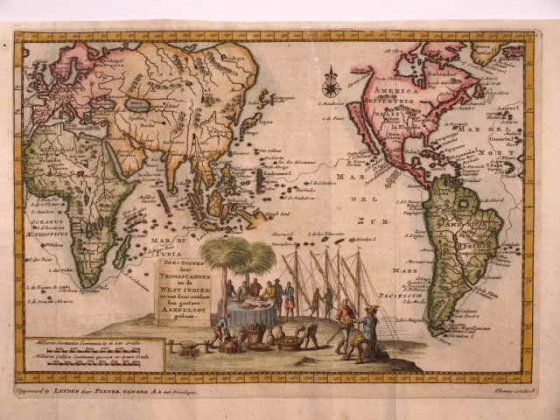 Old world maps google search maps pinterest old world maps google search gumiabroncs Gallery
