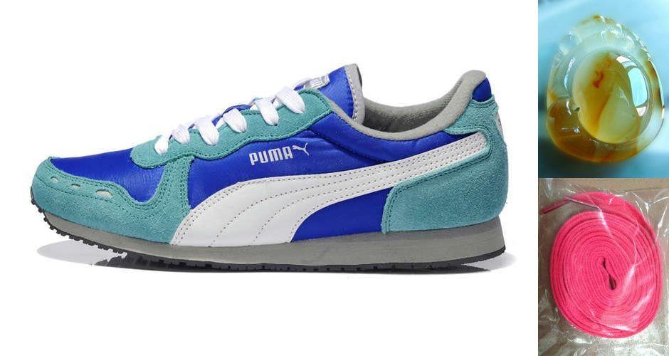 Suede Classic, Sneakers Basses Mixte Adulte, Gris (Ash White), 44.5 EUPuma