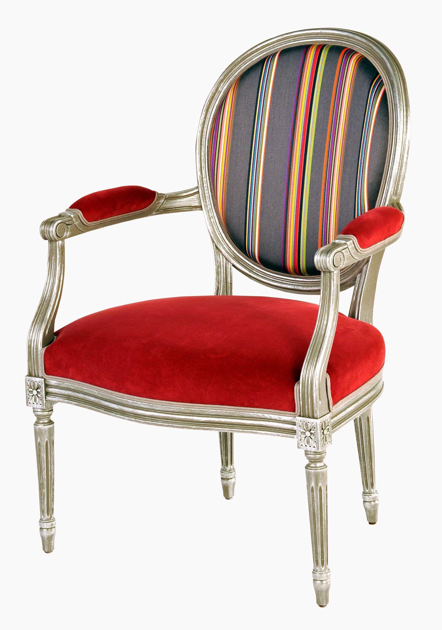 more fun color combos fauteuil florian large roche bobois. Black Bedroom Furniture Sets. Home Design Ideas