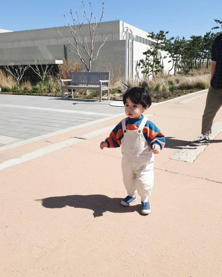 THE Book of GRAVITY | Bayi laki-laki, Bayi lucu, Bayi