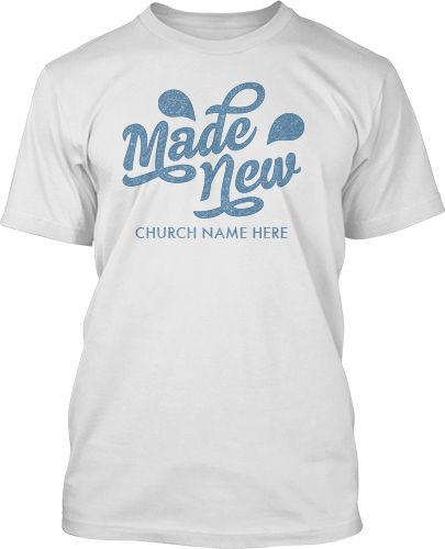 baptism t shirts serving your ministry is our ministry baptism shirts ideas google search new church shirt designs - Church T Shirt Design Ideas