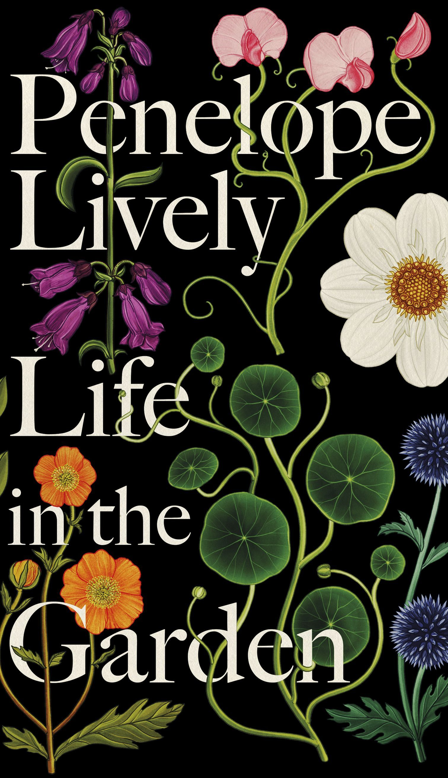 The best books to gift this Christmas Penelope lively