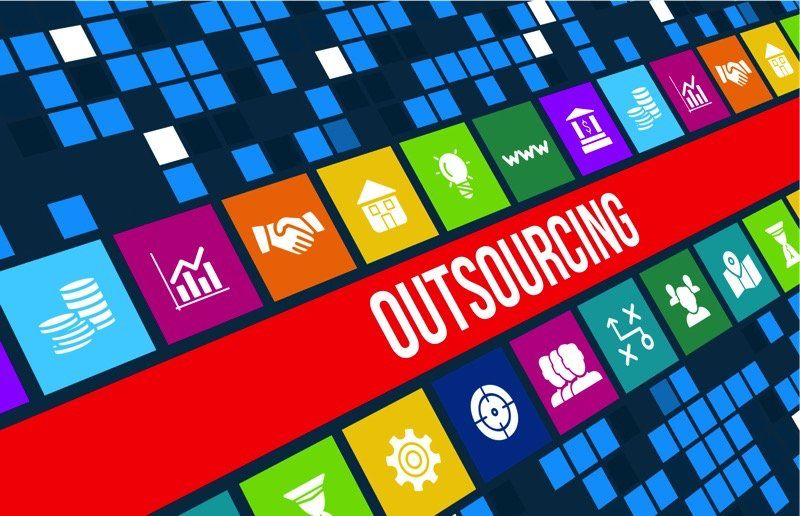 How to Outsource Article Writing Like a Pro | Digital ...