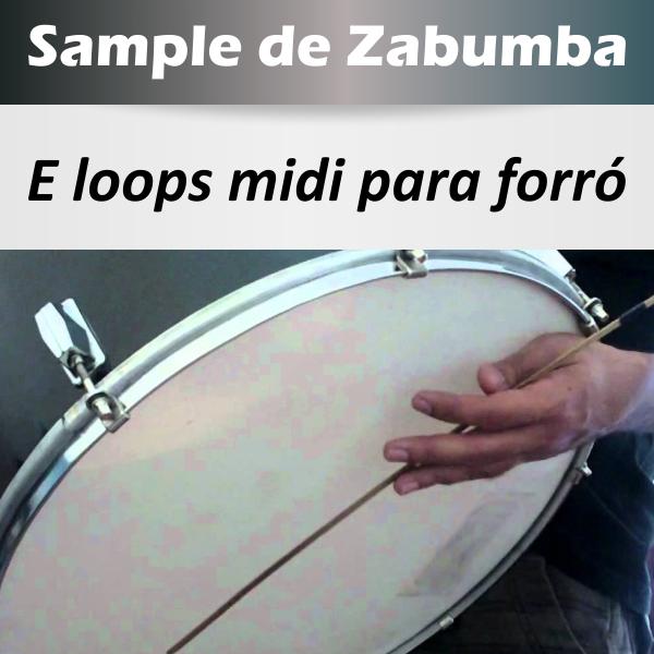ARROCHA BAIXAR MIDI GRATIS
