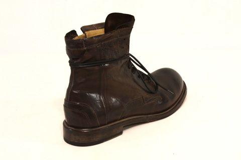 4e6baa954 Ducanero ботинки из натуральной кожи | Итальянская обувь | Shoes ...