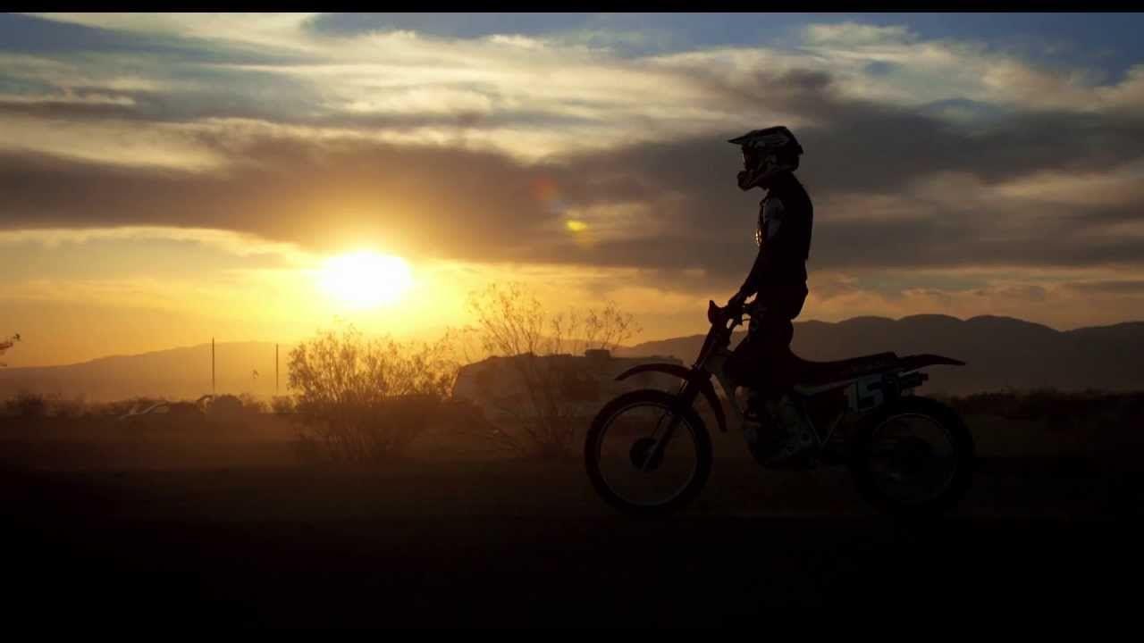 južna kalifornija full hookup campingdating narvaez i tina dayton