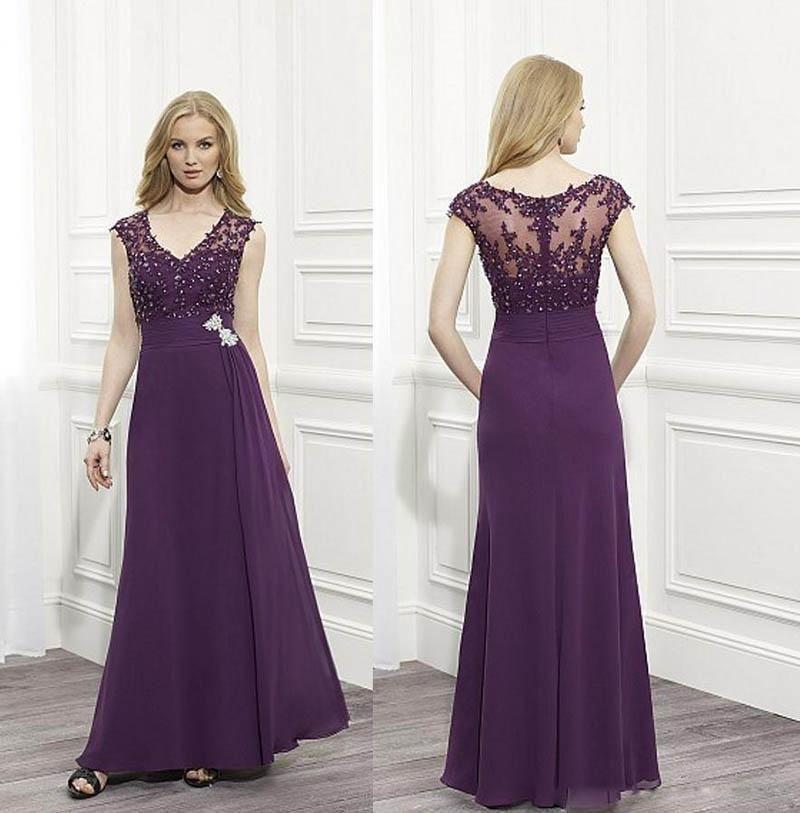 Lujoso Ashley Tisdale Vestidos De Dama Colección - Vestido de Novia ...