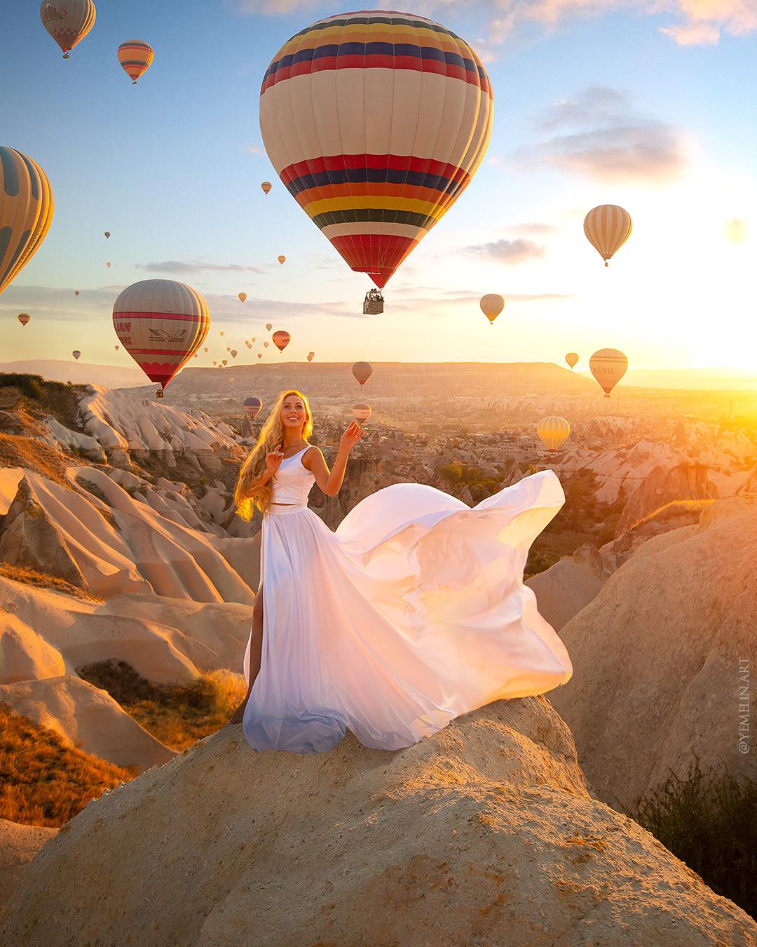 картинки воздушные мечты для радости хохлов