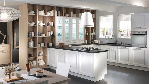 modèles de cuisines | cuisine équipée, mobalpa et de cuisine - Mobalpa Cuisine Plan De Travail