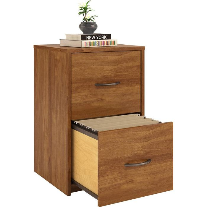 2 Drawer Vertical Filing Cabinet Filing Cabinet 2 Drawer File Cabinet Cabinet
