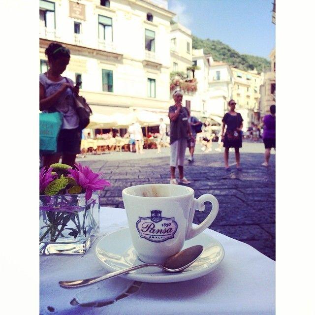 Pin On Italiancoffeesecret Testimonials Coffeelovers Experience