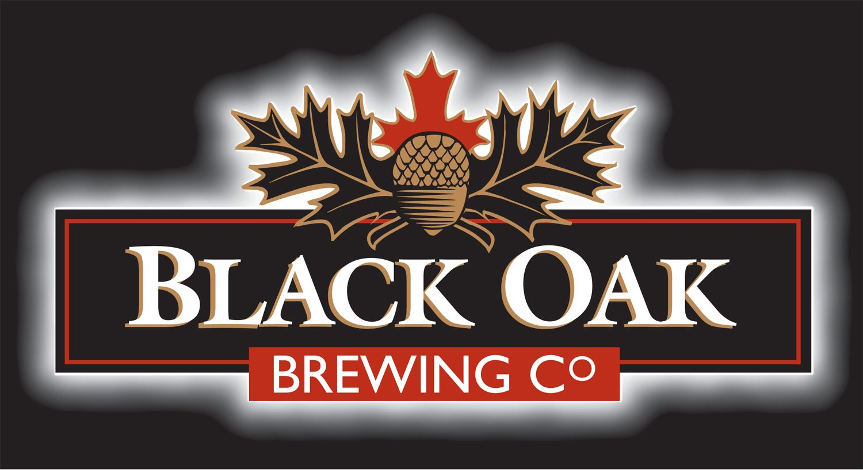 27++ Order craft beer online ontario information