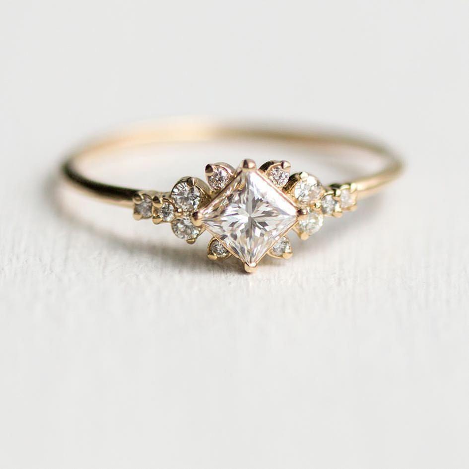 Pin By Morriah Marshall On Rings Cheap Wedding Rings Wedding