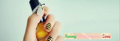 HD Collection Zone Cute Girl Facebook Cover Photo FB Timeline
