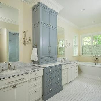 Bathroom Design Decor Photos Pictures Ideas Inspiration Paint Colors And Remodel Bathroom Design Master Bathroom Design Bathroom Design Decor