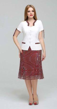 Resultado De Imagen Para Mirtrik Vestidos Para Señoras Vestidos De Moda Para Mujer Vestidos Elegantes Para Señoras