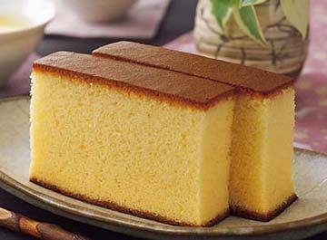 Resep Sponge Cake Lembut Dan Enak Beritainfo Web Id Resep Kue Memanggang Kue Resep