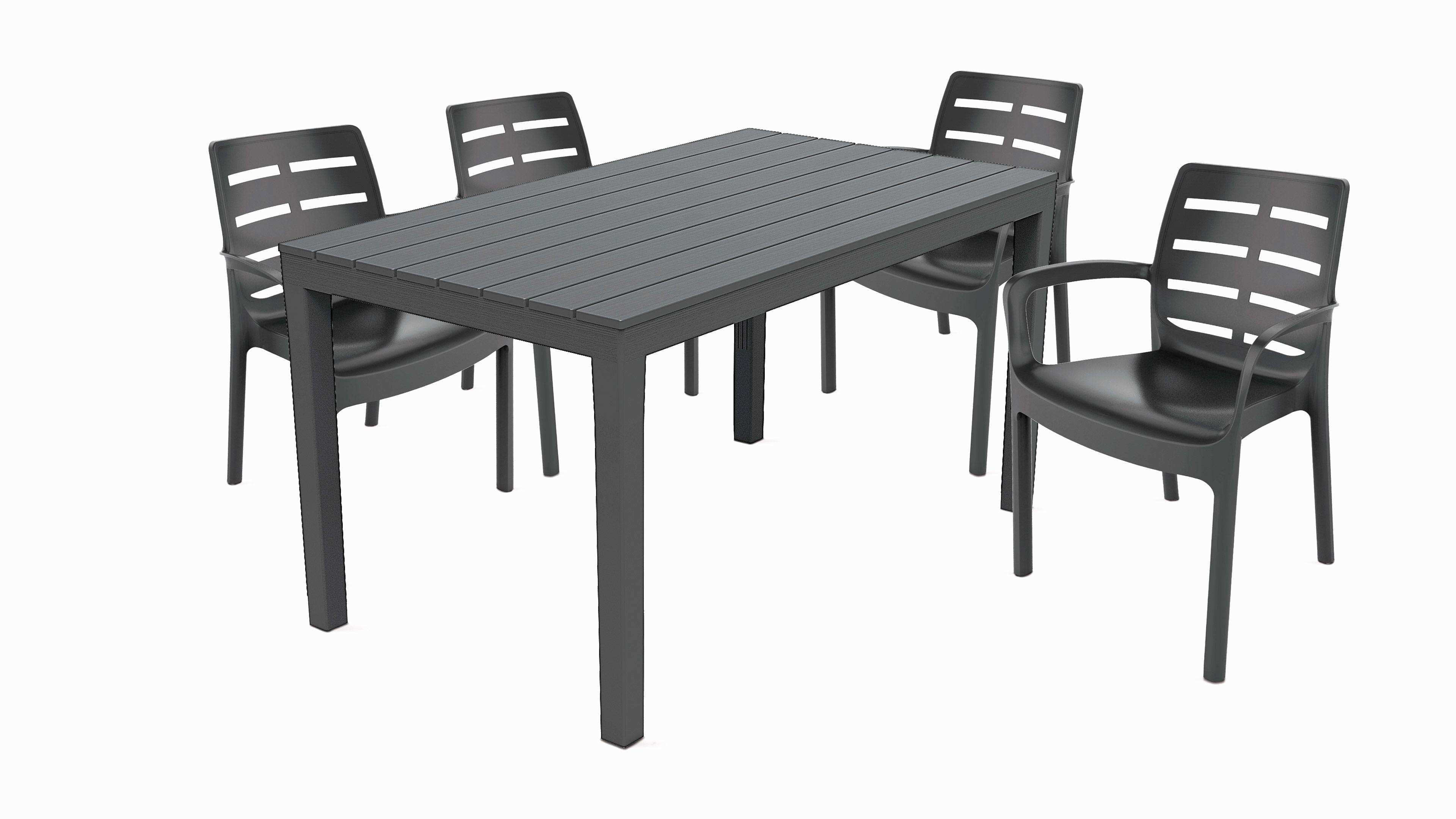 Pin by Prtha lastnight on kitchen design in 2019 | Outdoor tables ...