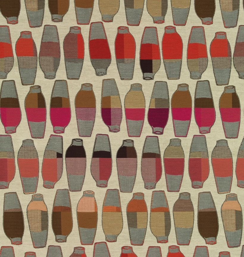 Maharam offers a comprehensive collection of textiles for commercial ...