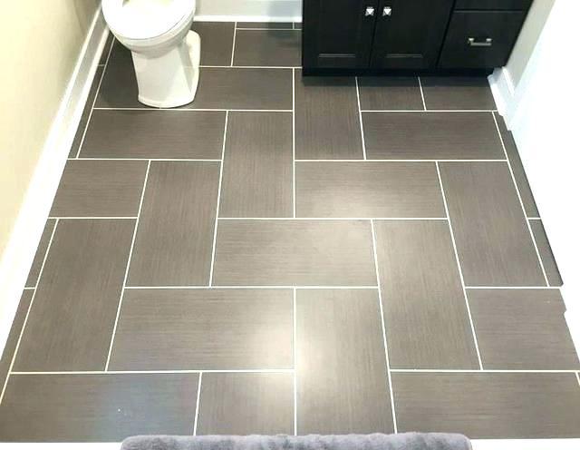 Tile Layout Patterns 12x24 Bathroom Tile Layout Floor Patterns Porcelain X In Brick Bathroom Tile Layout Tile Layout Patterns 1 Tile Layout Tile Floor Bathroom Floor Tiles