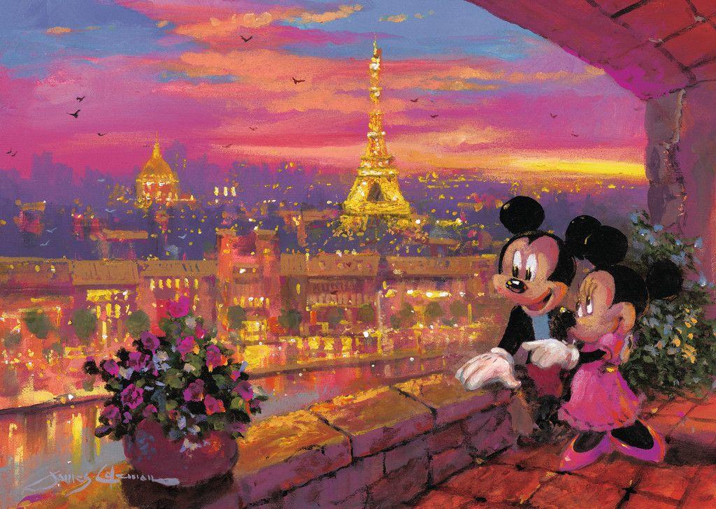 403 Forbidden Disney Kunst Micky Maus Mickey Maus Und Freunde