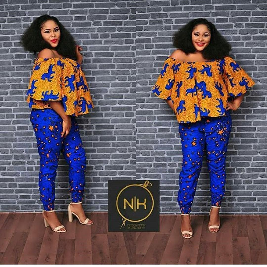 There are several ways to acquire ourselves beautified as soon as an aso ebi styleNigerian Yoruba dress styles , Even if you are thinking of what to make and kill like an aso ebi style. Asoebi style|aso ebi style|Nigerian Yoruba dress styles|latest asoebi styles} for weekends come in many patterns and designs. #nigeriandressstyles
