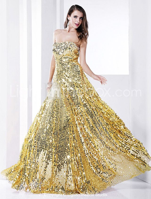 Cute Military Gowns Pictures Inspiration - Images for wedding gown ...