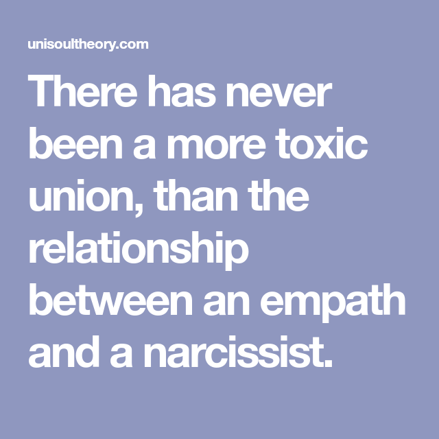 Difference between empaths and sociopaths and sexual dysfunction