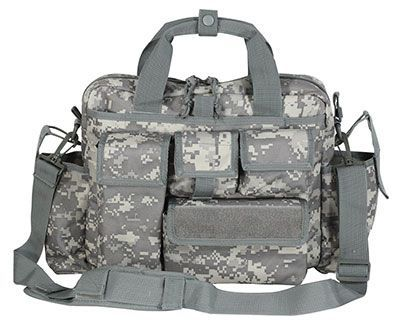The Man Crates Tactical Baby Bag We Dare You To Call It A Diaper Preparing For Prepare Pregnancy