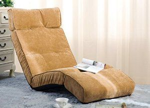 Robot Check Floor Lounge Chair Floor Couch Sofa Chair