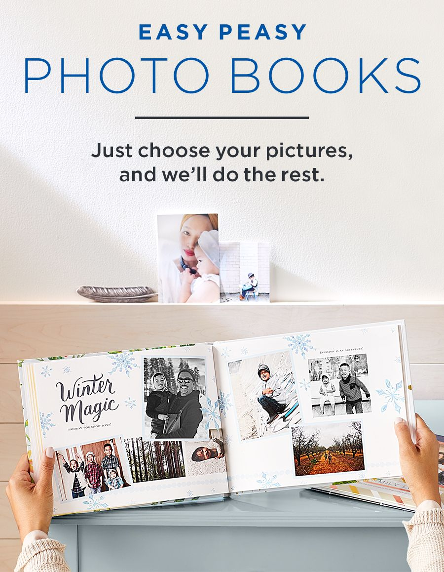 72ab50e682260b06fcf9b70a0e356be4 - How Long Does It Take To Get Your Shutterfly Book