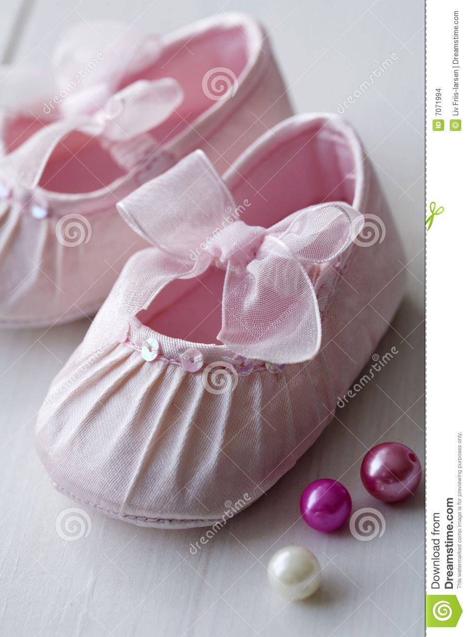 baby shoes - Buscar con Google