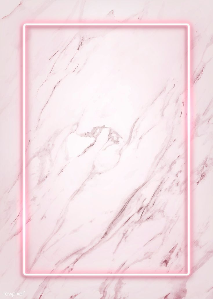 Background Images In 2020 Neon Wallpaper Pink Wallpaper Iphone Framed Wallpaper