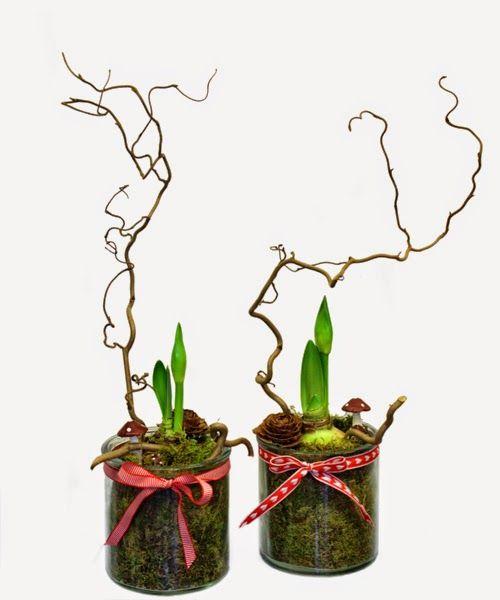 holmsunds blommor november 2014 floristik pinterest weihnachten deko weihnachten und. Black Bedroom Furniture Sets. Home Design Ideas