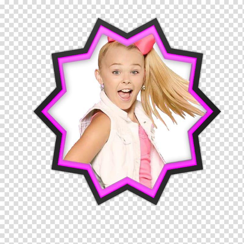 Free Download Jojo Siwa Transparent Background Png Clipart Hiclipart Jojo Siwa Birthday Jojo Siwa Birthday Cake Jojo Siwa