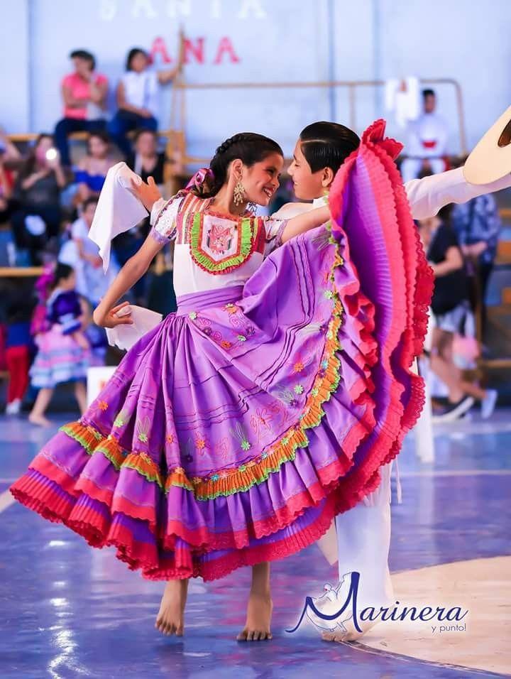 Encantador Smoking Baile De Graduación De Color Rosa Ideas - Vestido ...