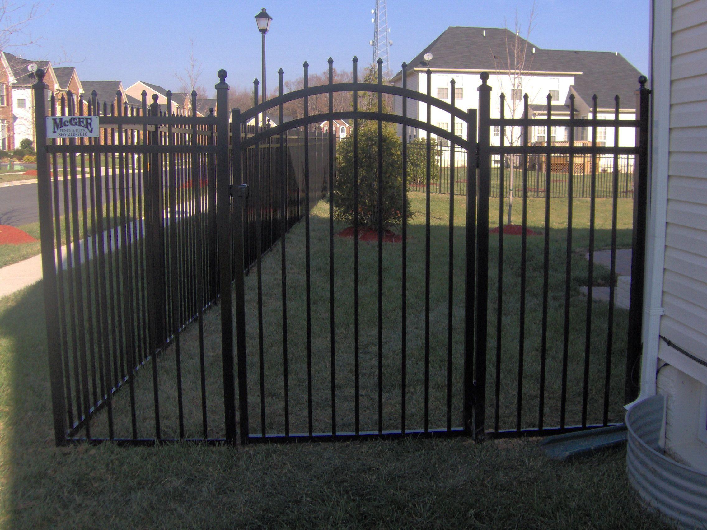 3 Fabulous Ideas Can Change Your Life Split Rail Fence Repair Cheap Fence Garden White Fence Panels Split Rail Fence Repair Living Privacy Fence