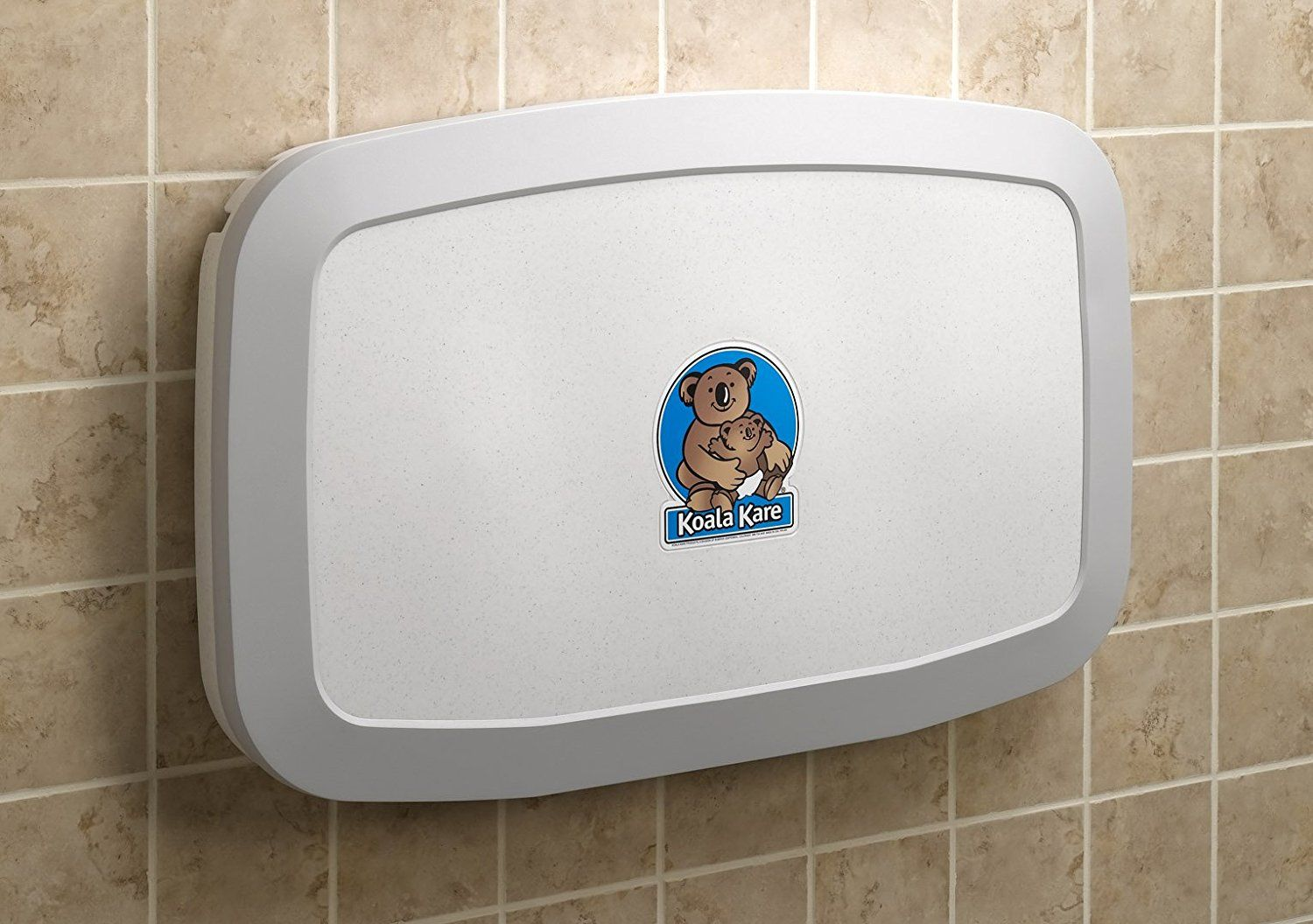 Home The Changing Tables Baby Changing Station Changing Station Diaper Changing Station