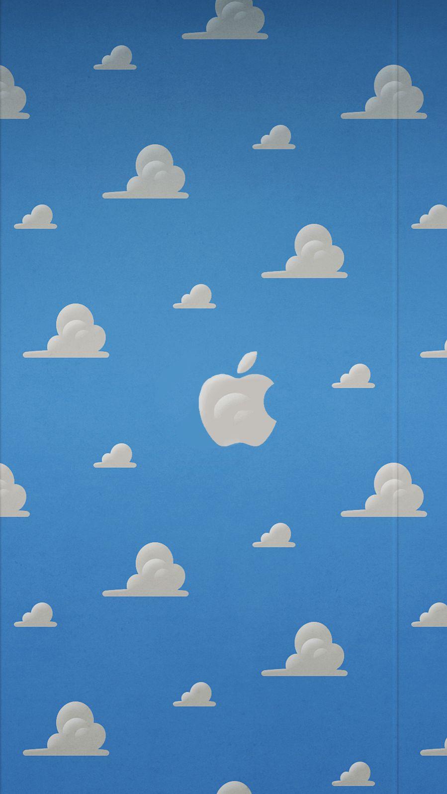 iPhone 5 Wallpaper Tumblr Hipster - Bing images | Papier peint disney, Papiers peints mignons ...