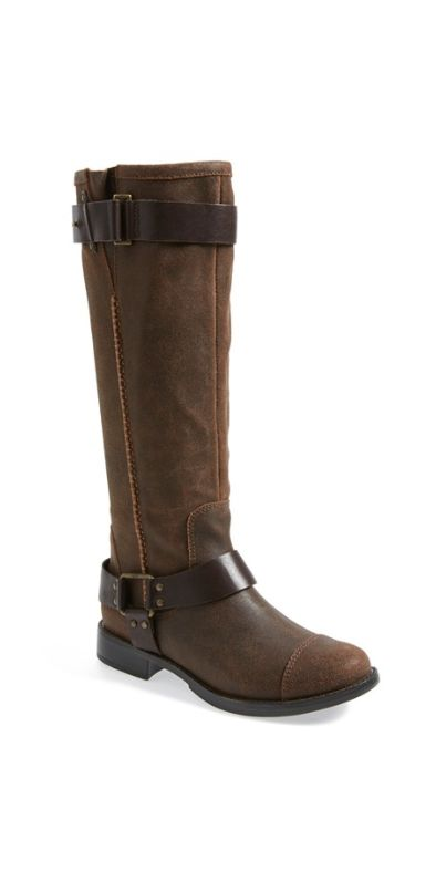 f9d689085f6a UGG Boots  Nordstrom Anniversary Sale!! SOOOO many fall boots on sale -  hard for a girl to choose!  NSALE
