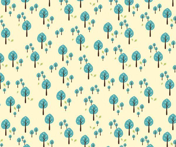 birch fabrics  circa 60 beach mode  (collection 2011)