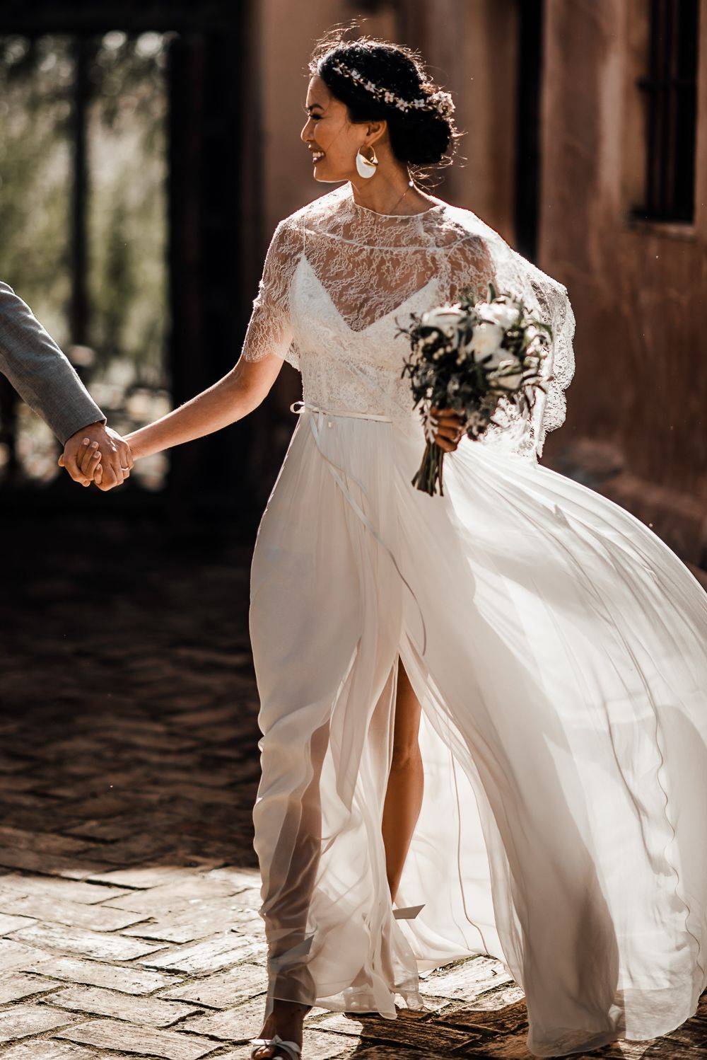 Eine Perfekte Hochzeit K X 545 Wedding In 2019 Pinterest Wedding Wedding Dresses
