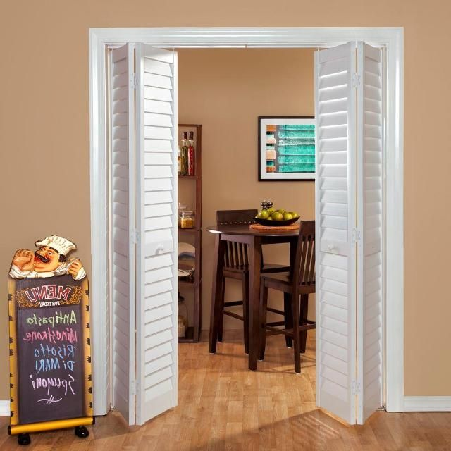 You may take a look to the louvered bifold doors lowes to the you may take a look to the louvered bifold doors lowes to the opposite ideas as planetlyrics Gallery