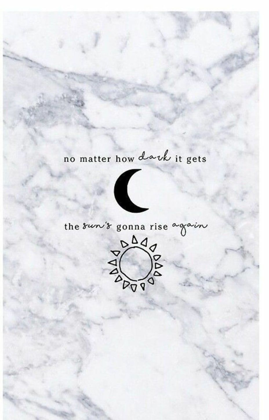 Living With Fibromyalgia Phone Wallpaper Quotes Wallpaper Iphone Quotes Wallpaper Quotes