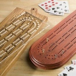 Rockler The Best Name In Cribbage Board Templates