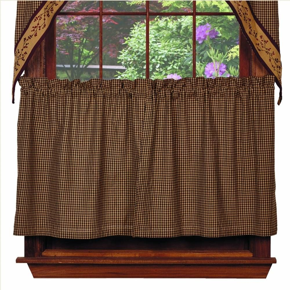 small treatments windows in high for window curtain cute luxury curtains short