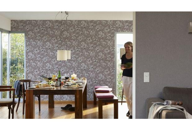 #Tapete #Wanddekoration #Tapetenideen #Schlafzimmer #Wohnzimmer #Büro  #Küche #Esszimmer