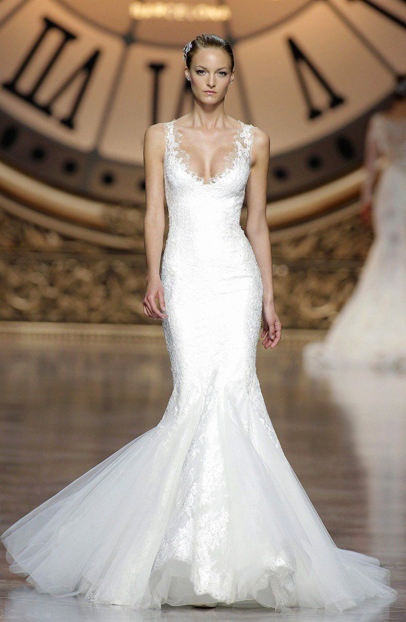 Wedding Dress In Vegas in 2020 (With images) Vegas