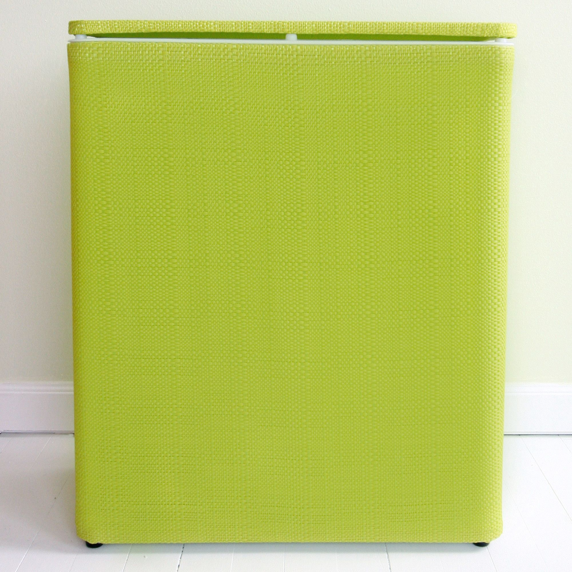 Traditional Laundry Hamper Home kitchens, Cleaning wipes